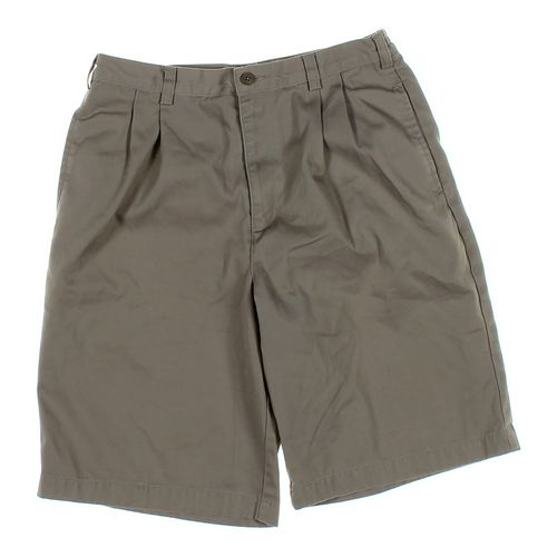 Lands' End Casual Shorts in size 18 at up to 95% Off - Swap.com