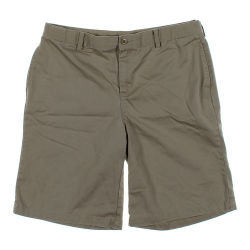 Lands' End Casual Shorts in size JR 15 at up to 95% Off - Swap.com