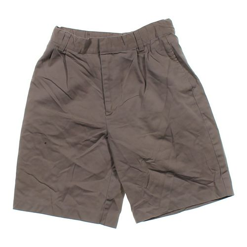 Lee Casual Shorts in size 12 at up to 95% Off - Swap.com