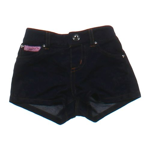 Lipstik Girls Casual Shorts in size 4/4T at up to 95% Off - Swap.com
