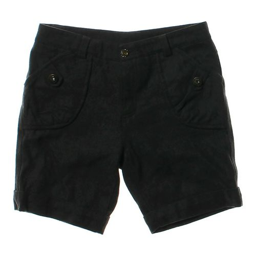 Meilian Casual Shorts in size JR 7 at up to 95% Off - Swap.com