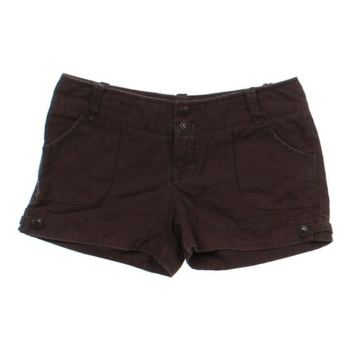 Mossimo Supply Co. Casual Shorts in size JR 1 at up to 95% Off - Swap.com