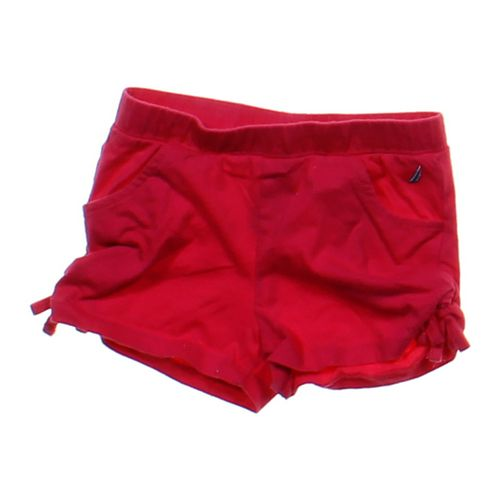 Nautica Casual Shorts in size 4/4T at up to 95% Off - Swap.com
