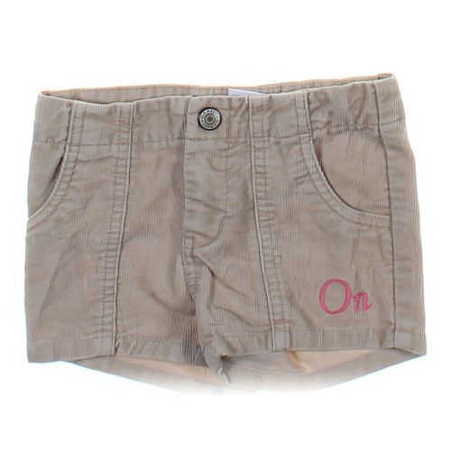 Old Navy Casual Shorts in size 12 mo at up to 95% Off - Swap.com