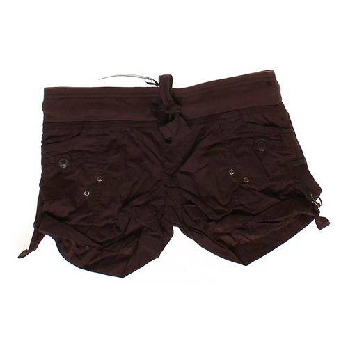 Paper Tree Casual Shorts in size JR 1 at up to 95% Off - Swap.com