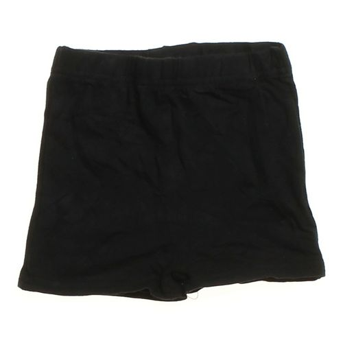 Pro Edge Casual Shorts in size 4/4T at up to 95% Off - Swap.com