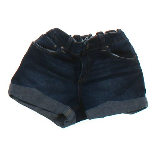 PSNY Casual Shorts in size 12 at up to 95% Off - Swap.com