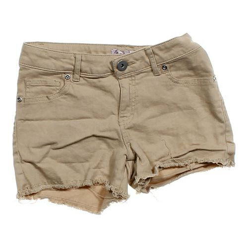SO Casual Shorts in size 12 at up to 95% Off - Swap.com