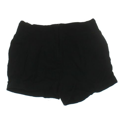 Sparkle & Fade Casual Shorts in size JR 0 at up to 95% Off - Swap.com