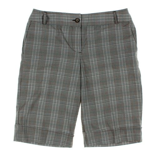 Speechless Casual Shorts in size JR 7 at up to 95% Off - Swap.com