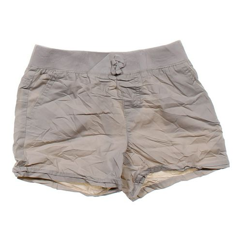 The Children's Place Casual Shorts in size 10 at up to 95% Off - Swap.com