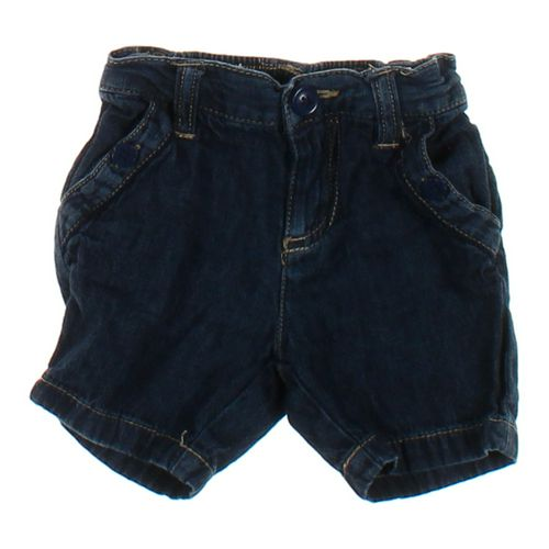 The Children's Place Casual Shorts in size 12 mo at up to 95% Off - Swap.com