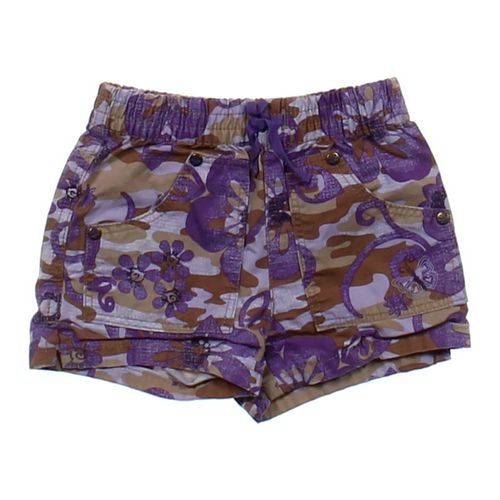 The Children's Place Casual Shorts in size 3/3T at up to 95% Off - Swap.com