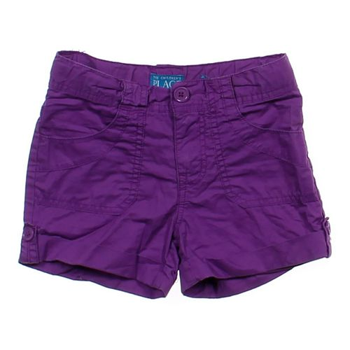 The Children's Place Casual Shorts in size 6X at up to 95% Off - Swap.com
