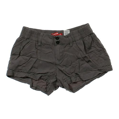 Unionbay Casual Shorts in size JR 3 at up to 95% Off - Swap.com