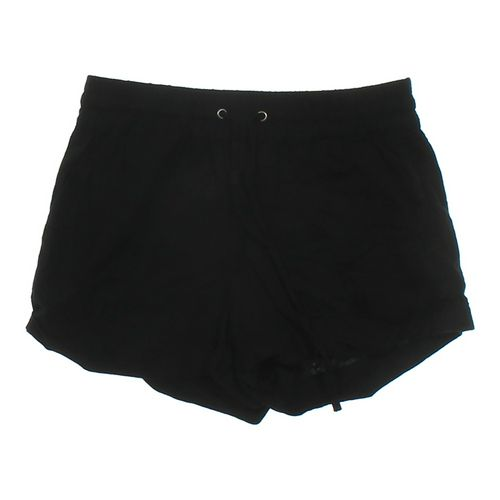 Forever 21 Casual Shorts in size S at up to 95% Off - Swap.com