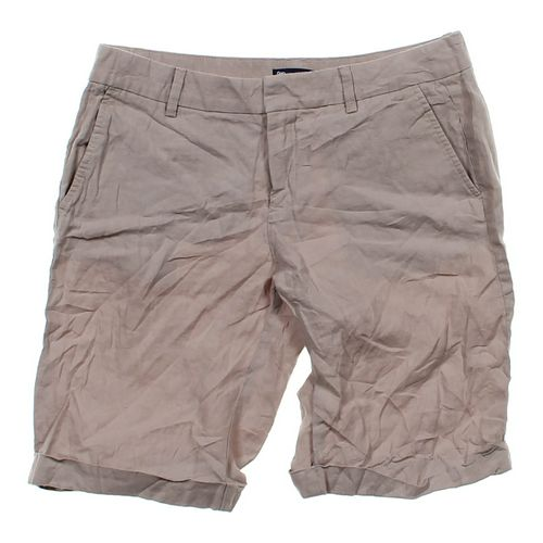 Gap Casual Shorts in size 4 at up to 95% Off - Swap.com