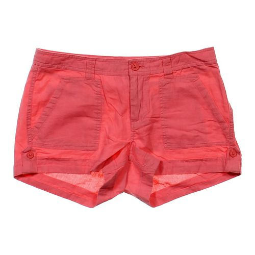 Gap Casual Shorts in size 10 at up to 95% Off - Swap.com