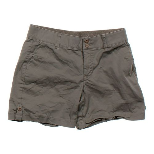 Gloria Vanderbilt Casual Shorts in size 6 at up to 95% Off - Swap.com