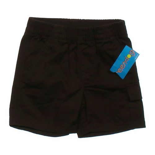 Greendog Casual Shorts in size 12 mo at up to 95% Off - Swap.com