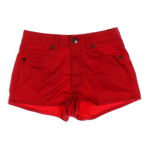 Ink Casual Shorts in size 2 at up to 95% Off - Swap.com
