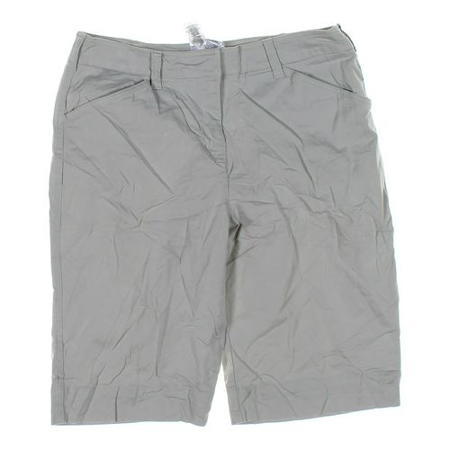 Jones New York Casual Shorts in size 8 at up to 95% Off - Swap.com