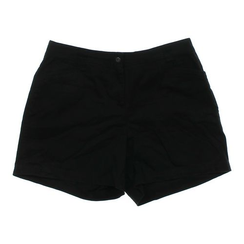 karer Casual Shorts in size 14 at up to 95% Off - Swap.com