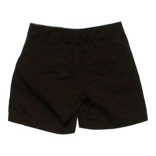 Khakis Casual Shorts in size 4 at up to 95% Off - Swap.com