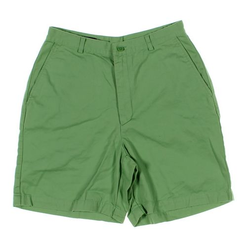 Lands' End Casual Shorts in size 6 at up to 95% Off - Swap.com