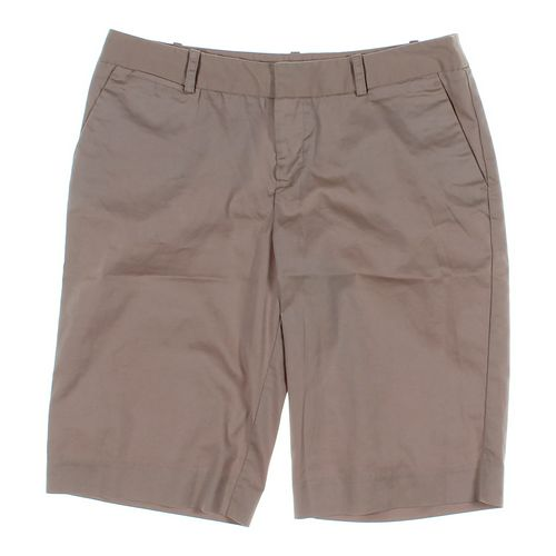 Mossimo Supply Co. Casual Shorts in size 6 at up to 95% Off - Swap.com