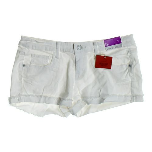 Mossimo Supply Co. Casual Shorts in size 12 at up to 95% Off - Swap.com