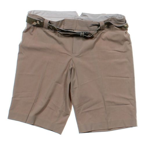 Mossimo Supply Co. Casual Shorts in size 14 at up to 95% Off - Swap.com
