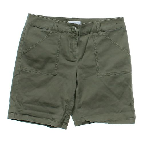 New York & Company Casual Shorts in size 4 at up to 95% Off - Swap.com