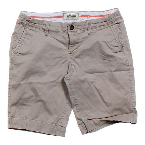 Old Navy Casual Shorts in size 4 at up to 95% Off - Swap.com