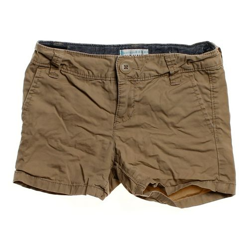 Old Navy Casual Shorts in size 5/5T at up to 95% Off - Swap.com