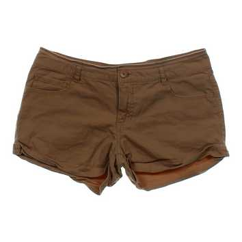 Casual Shorts for Sale on Swap.com