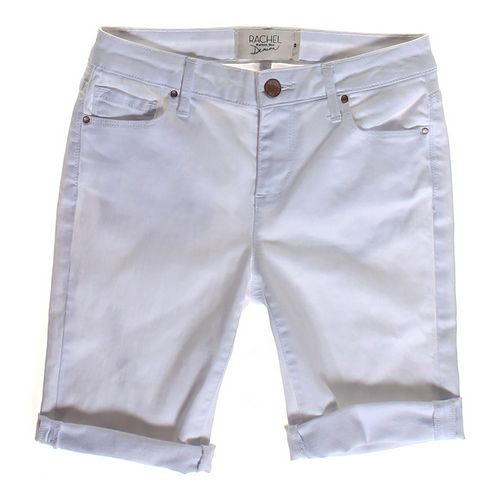 Rachel Roy Casual Shorts in size 2 at up to 95% Off - Swap.com