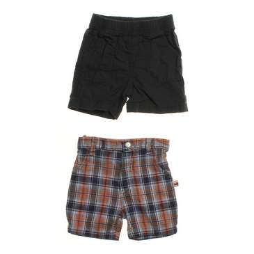 Casual Shorts Set for Sale on Swap.com