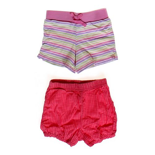 Circo Casual Shorts Set in size 12 mo at up to 95% Off - Swap.com
