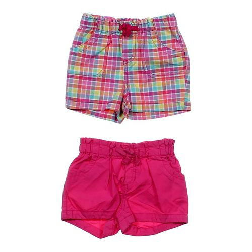 Circo Casual Shorts Set in size 18 mo at up to 95% Off - Swap.com