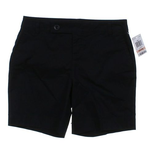 Style & Co Casual Shorts in size 2 at up to 95% Off - Swap.com