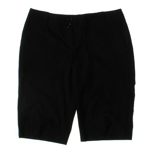 The Limited Casual Shorts in size 6 at up to 95% Off - Swap.com