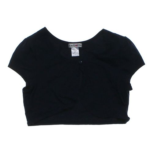 Kandy Kiss Casual Shrug in size 16 at up to 95% Off - Swap.com