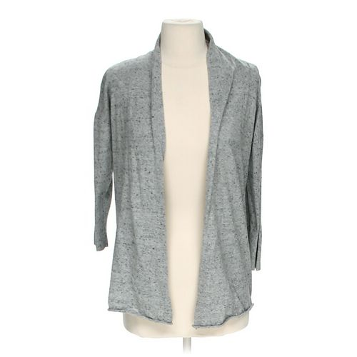 Old Navy Casual Shrug in size S at up to 95% Off - Swap.com