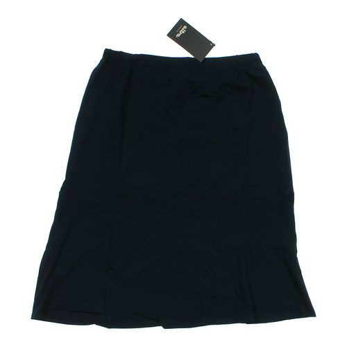 Altra Casual Skirt in size XL at up to 95% Off - Swap.com