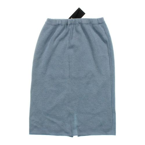 Altra Casual Skirt in size L at up to 95% Off - Swap.com