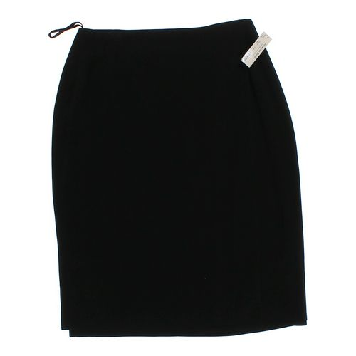 Amanda Smith Casual Skirt in size 14 at up to 95% Off - Swap.com