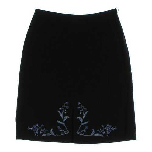 Ann Taylor Loft Casual Skirt in size 2 at up to 95% Off - Swap.com