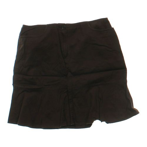 Ann Taylor Loft Casual Skirt in size 4 at up to 95% Off - Swap.com