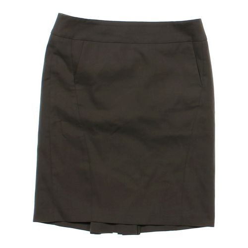Ann Taylor Loft Casual Skirt in size 8 at up to 95% Off - Swap.com